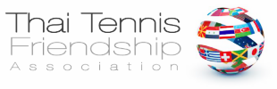 Tennis For Friendship